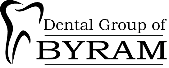 Dental Group of Byram