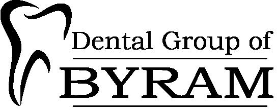 Dental Group of Byram